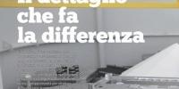 Qualità e precisione 4.0: la nostra esperienza raccontata alla rivista Tecn'é