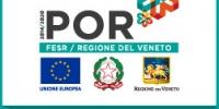 Progetto POR FESR 2014-2020